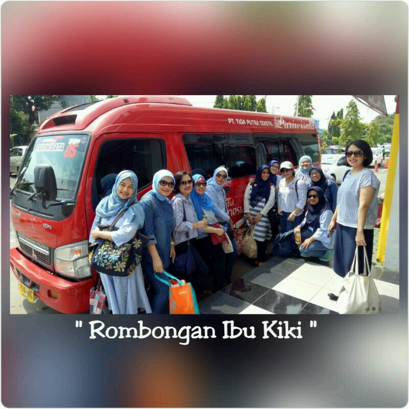 Harga Sewa Mobil Cirebon