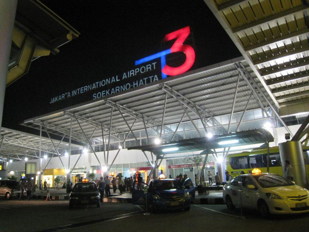 Layanan Rental Mobil Cirebon