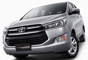 Sewa Mobil Cirebon Murah