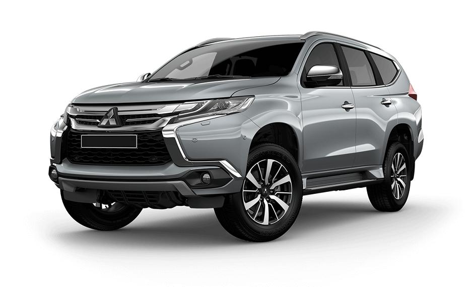 Promo Rental Mobil Cirebon Arza Rentcar Terbaru Tahun 2018