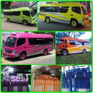 Rent Car Di Cirebon Harga Murah Pelayanan Terbaik