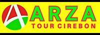Arza RentCar Cirebon