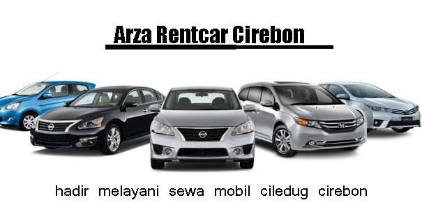 Rental Mobil di Ciledug Cirebon